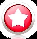 Logo Red Star Webdesign Agentur
