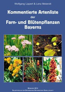 band_bayernliste.jpg