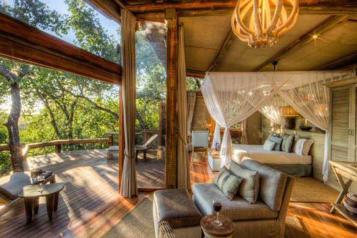 Camp-Okavango-Guest-Room-Interior.jpg