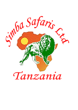Simba Safaris Kopie.png