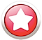 Logo Red Star Webdesign München