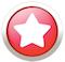 Logo Red Star Webdesign München