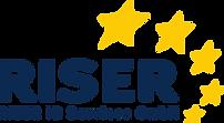 riserLogoHeader.png