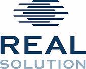Logo_REAL_Solution.jpg