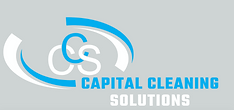 Logo blue Capital Cleaning Solutions  .png