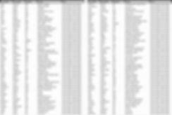 18u 2019 Roster - Sheet27.jpg