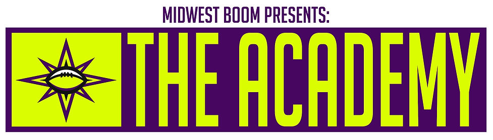 BOOM%20The%20Academy%20Logo_edited.jpg