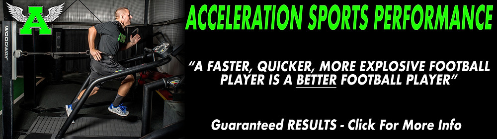 Acceleration Sports Performance