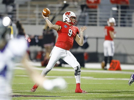 Rutter signs with San Francisco 49ers
