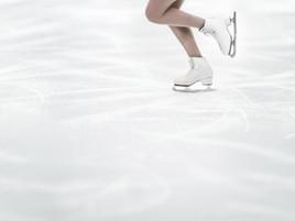 【あの有名なフィギュアスケート選手が?!】京都高島屋にて浅田真央展♪