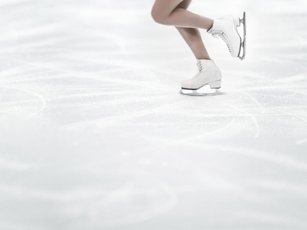 2013 スケートアメリカ観戦記③ スケートアメリカの夜は更けて