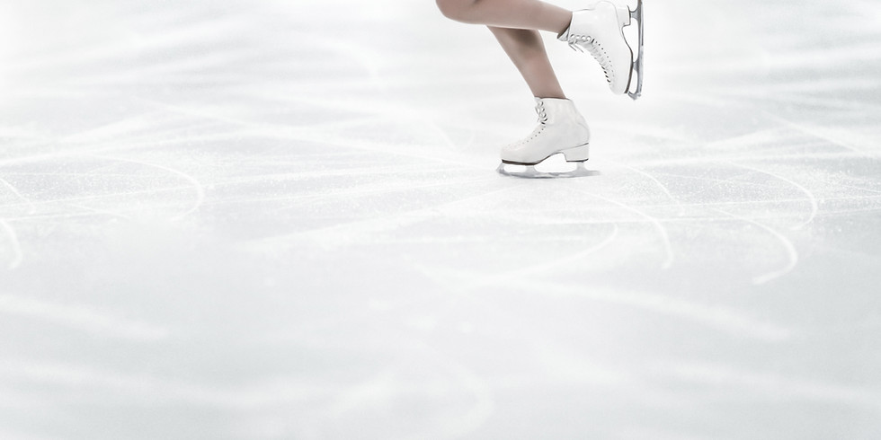 Ice Skating Judges Critique - Aug 15, 2020