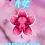 Thumbnail: Sakura pin