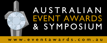 Events Industry Awards 2021