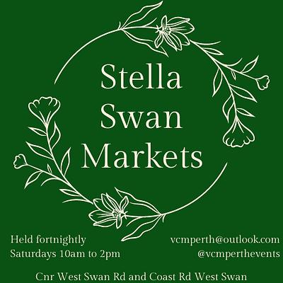 Copy of Stella Markets logo.png