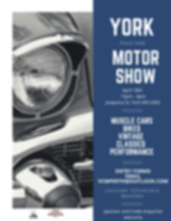 York Motor Show 2020.png