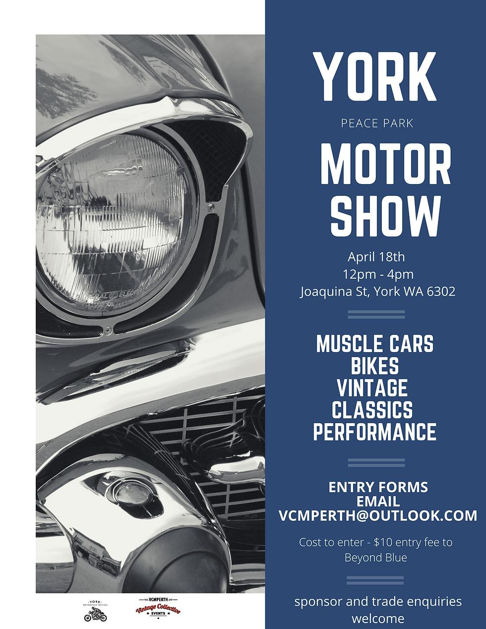 York Motor Show 2020.png