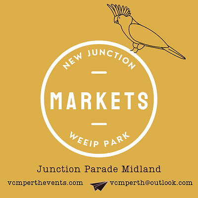 New Junctin and Weeip park Event Logo.png