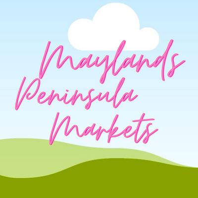 Maylands Peninsula Markets logo.png