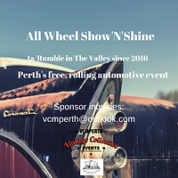 Copy of Copy of All Wheel Show'N'Shine.p