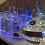 Thumbnail: LED Light Bottles