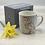 Thumbnail: Fine China Country Life Boxed Mug