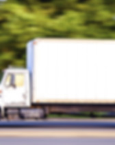 Moving Truck