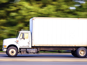 Metabolic syndrome in commercial truck drivers