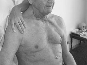 Maladies Dégénératives et Ostéopathie : une thérapie complémentaire