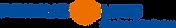 PrimusLine_Logo-Claim_Blue.png