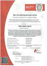 ISO22301-2012-MUN-SIONG.jpg