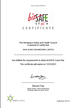BizSAFE Level Star Certificate.png