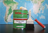 Curran Coating 1200.jpg
