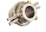 STB ecoSiron Flex Mechanical Seal.jpg