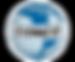 Conco Globe Logo Master White Circle.png