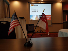 Conco Forum & Expo 2018