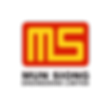 Logo (p).png