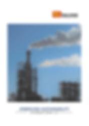 Sustainability Report 2017.jpg