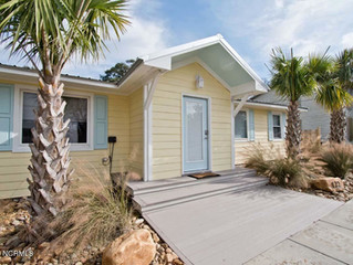 90 Active Listings In Emerald Isle - 34 Single Family Homes for Sale In Emerald Isle, NC