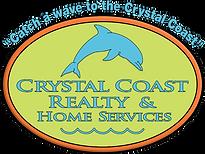 1435201-CrystalCoast resized.png