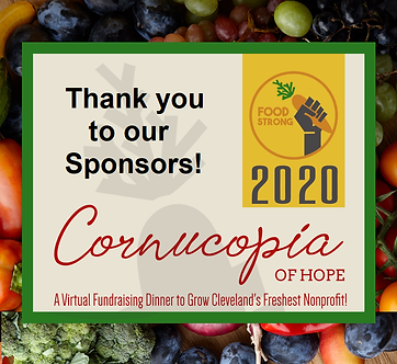 Sponsor thank you 2020.png
