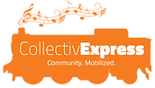 cropped-CollectivExpress_logo2.png