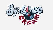 splice cream.jpg