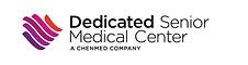 Dedicated logo.png