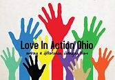 love in action logo.png