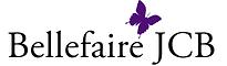 Bellefaire Logo Frame.png