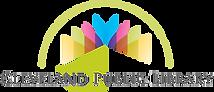 cpl-logo-transparent.png