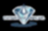 CEF logo 2.png