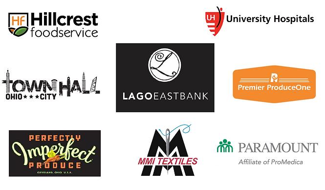 2020 sponsors.png