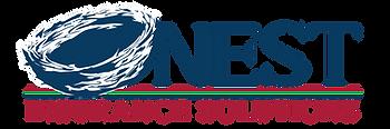 Logo_Files_1-v1-01.png